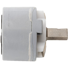 "Replacement For American Standard Aquarian Faucet-Shower Cartridge 2-1/4"" Length"