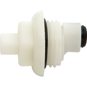 """Replacement For Sterling Hot/Cold Faucet Cartridge 1-11/16"""" Length"""