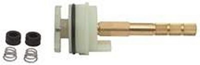"""Seasons Hot/Cold Shower Cartridge Assembly 3-15/16"""" Length"""