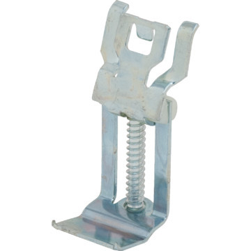 """Extra Long Sink Clips 1-1/2"""" Tops 8 Per Package"""