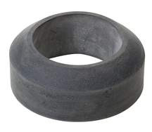 """Tank To Bowl Gasket Replacement For Gerber 2"""" Flush Valve Package Of 5"""
