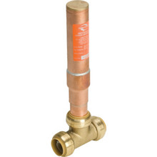 Sharkbite Water Hammer Arrester 3/4 ""