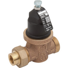 "Wilkins Pressure Reducing Valve 3/4 "" Model NR3"