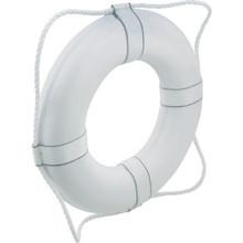 """Pool Life Ring, 24"""""""