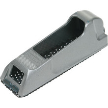 "Stanley Surform 5-1/2"" Pocket Plane"