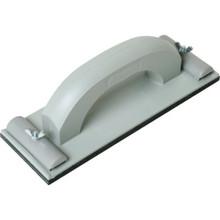 "Wallboard 3-1/4 x 9"" Drywall Hand Sander"