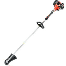 "Echo 17"" 22.8cc Gas String Trimmer - CARB Compliant"