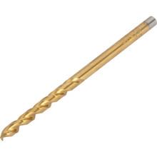 "DeWalt 5/32"" Titanium Coated Split Point Drill Bit"