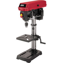 "Skil 10"" Drill Press With Laser Guide"
