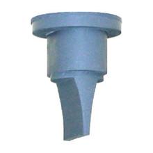 Flushmate B108288 Duckbill valve