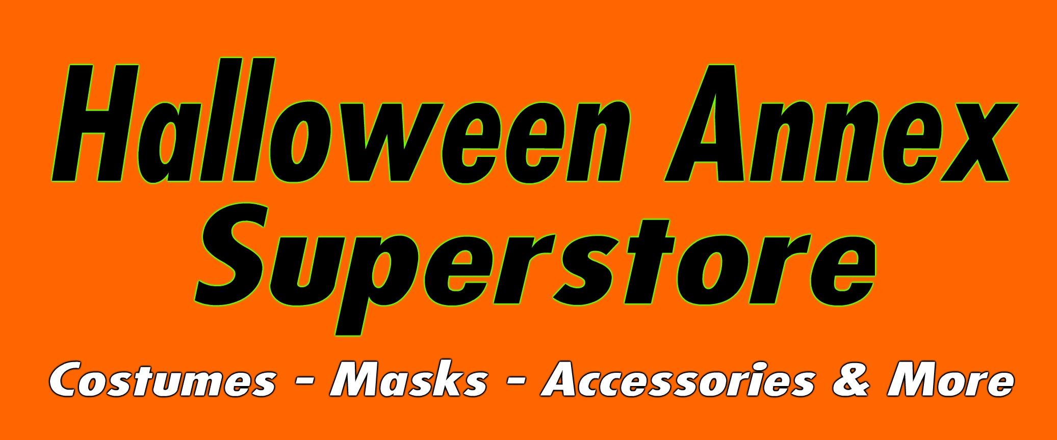 halloween-annex-banner-bag-2-.jpg