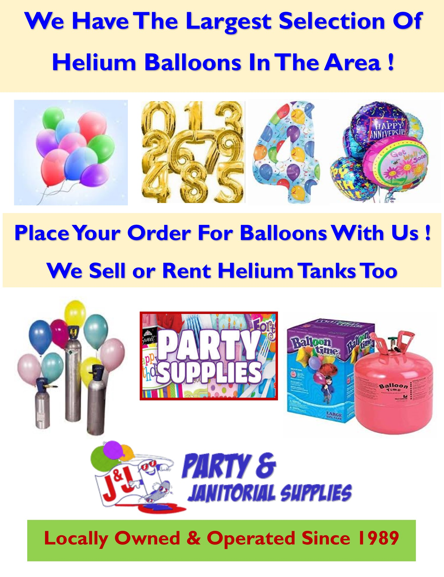helium-balloons-and-take-3219.jpg