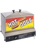 hot-dog-machine.jpg