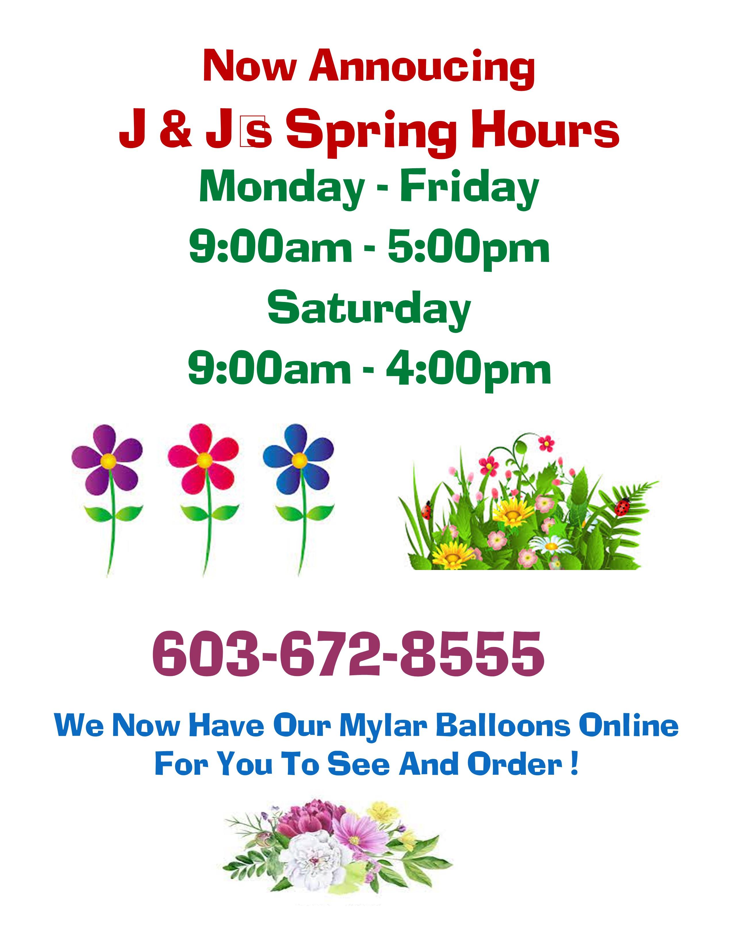 spring-hours-with-mylar-balloonspub.jpg