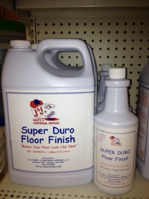 super-duro-both-new.jpg