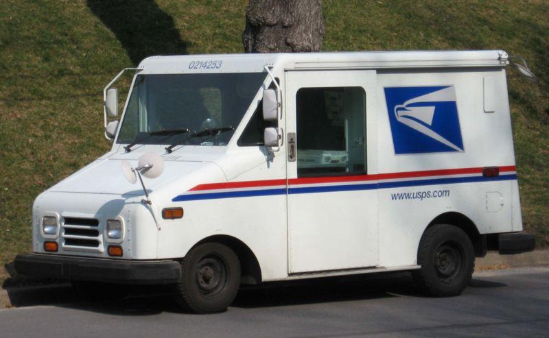 usps-truck-06.jpg