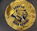 "18"" Conval High School"
