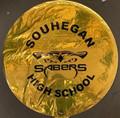 """18"""" Souhegan High School"""
