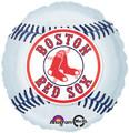 "18"" Boston Red Sox"