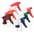 Trigger Sprayer (regular)