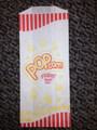 1oz Popcorn Bag - 40ct