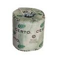 Certo 2 Ply Toilet Tissue (96rls-500sts)