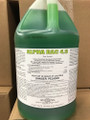 Alph Bac 4.5 Pine Disinfectant Cleaner (cs of 4 gallons)