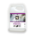 Elements Super Degreaser Concentrated Cleaner
