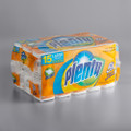 Plenty Kitchen Roll Towels - 15 rolls - Just Like Bounty