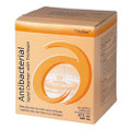 Antimicrobial Lotion Soap (800ml)