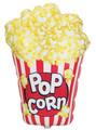 "38""  Popcorn"