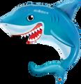 """36""""  Shark"""