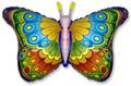 """35""""  Butterfly"""