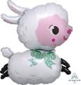 """28"""" JUMBO Lamb"""