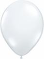 """16"""" Helium Filled Balloon - Clear"""