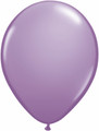 "16"" Helium Filled Balloon - Lavender"