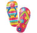 """34"""" JUMBO  Flip Flops"""