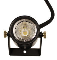 *NEW*  Kasco New LED Light  (6 LED Light Kit)