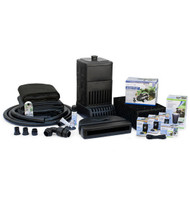 Aquascape Pondless Waterfall Kit - Large
