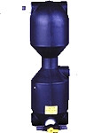 BBF-XS1000 AST Bead filter