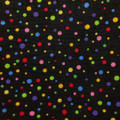Multicolored Dots