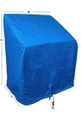 Action Craft Console Cover Large