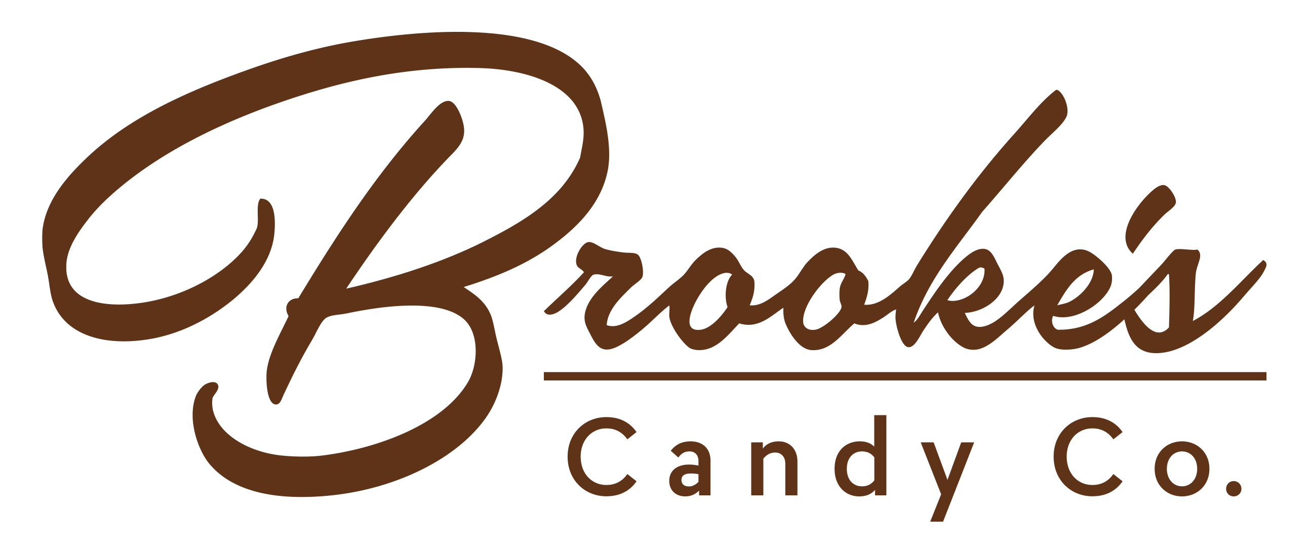 brookes-candy.png