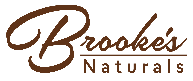 brookes-naturals-.png