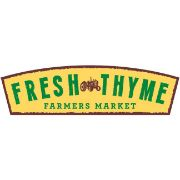 fresh-thyme-farmers-market-website.png