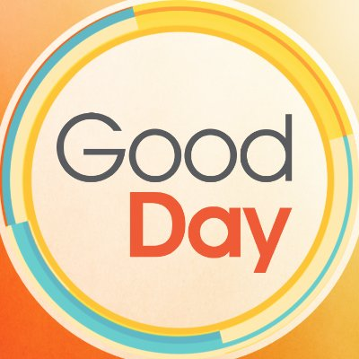 good-day.jpg