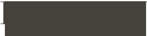 healthy-aging-logo-v3.png