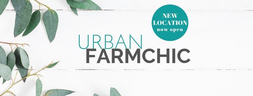 urban-farmchic-logo.jpeg
