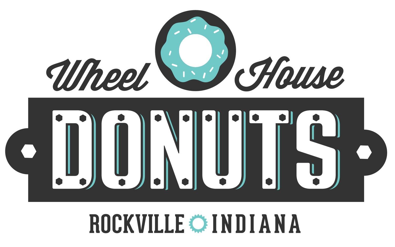 wheelhouse-donuts.jpg