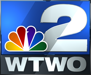 wtwo-logo-2016.png